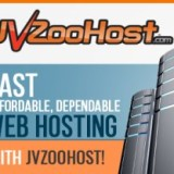 Introduction to JVZoo Web Hosting