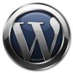 Start a Blog - Using WordPress