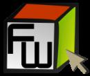 Futurity Web - Web-Hosting, Web-Design & SEO